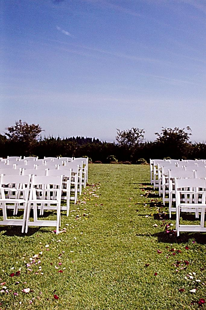 outdoor wedding 200x300 Outdoor Wedding Ideas